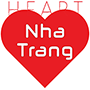 HeartNhaTrang.com