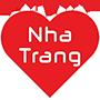 HeartNhaTrang.com
